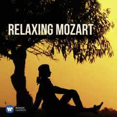 Relaxing Mozart - Various Artists