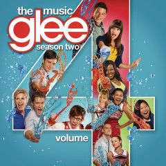 Glee: The Music, Volume 4 - Glee Cast