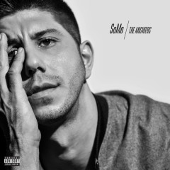 The Answers - SoMo