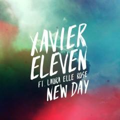 New Day (Radio Edit)
