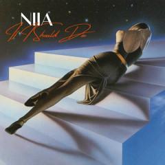 If I Should Die - Niia