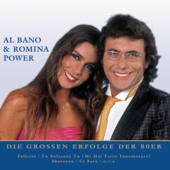 Nur das Beste - Al Bano & Romina Power