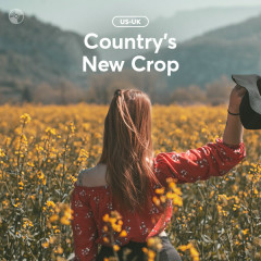 Country's New Crop