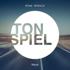 Ways - Alex Schulz
