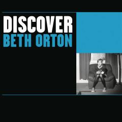 Discover Beth Orton - Beth Orton