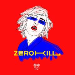 Toque Real Live Sessions - Zero Kill