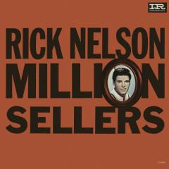 Million Sellers - Ricky Nelson