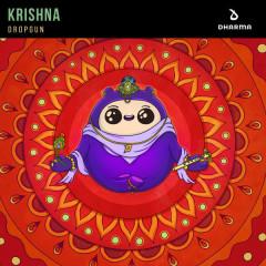 Krishna (Single)