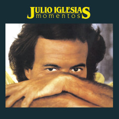 Momentos - Julio Iglesias