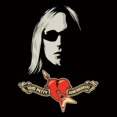 Born in Chicago / Red Rooster - Tom Petty And The Heartbreakers