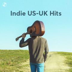 Indie US-UK Hits
