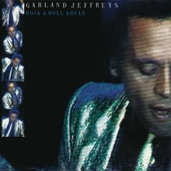 Rock & Roll Adult - Garland Jeffreys