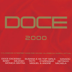 Doce 2000 - Various Artists