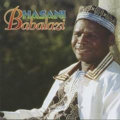 Babalazi