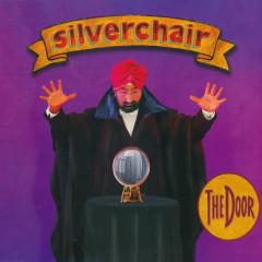 The Door - Silverchair