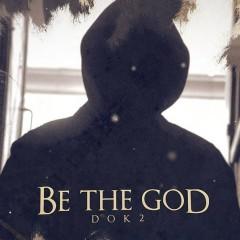 Be The God (Single)