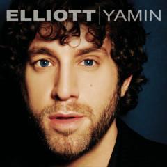Elliott Yamin - Elliott Yamin