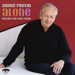 Alone - André Previn