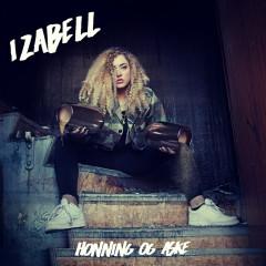 Honning og aske - Izabell