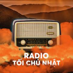 Radio Kì 28 - Mùa Hè Sôi Động - Radio MP3