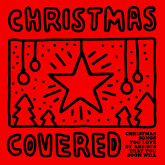 Christmas Covered - Various Artists