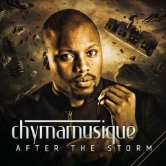 After the Storm - Chymamusique
