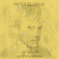 The Wizard - Pieter de Graaf