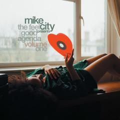 The Feel Good Agenda Vol. 1 - Mike City