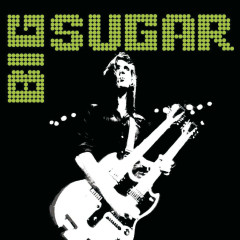 Brothers And Sisters, Are You Ready? - Big Sugar