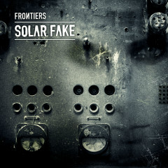 Frontiers - Solar Fake