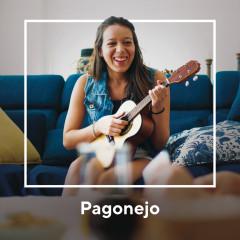 Pagonejo 2020 - Various Artists