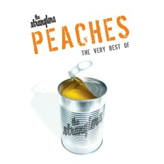 Peaches - The Very Best Of The Stranglers - The Stranglers