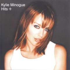Hits + - Kylie Minogue