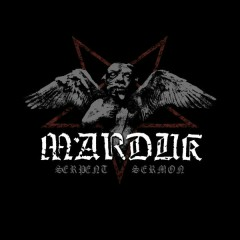 Serpent Sermon - Marduk