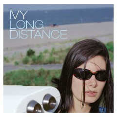 Long Distance - Ivy