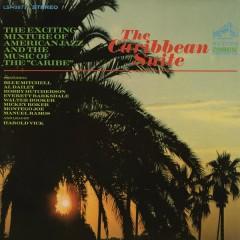 The Caribbean Suite