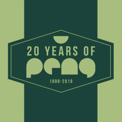 20 Years of Peng - Various Artists