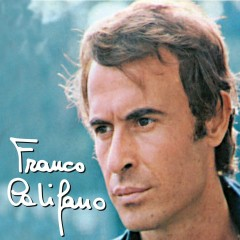 Collection: Franco Califano - Franco Califano