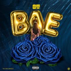 Bae (Single) - O.T. Genasis