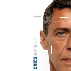 Chico Buarque Essencial (Box) - Chico Buarque