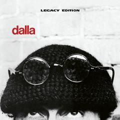 Dalla (Legacy Edition) - Lucio Dalla