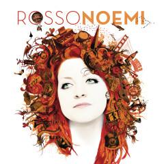 RossoNoemi - Noemi