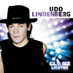 Glanzlichter - Udo Lindenberg
