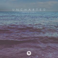 Uncharted - Freedom Church