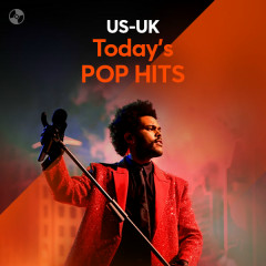 Today's Pop Hits