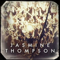 Chandelier - Jasmine Thompson