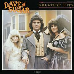 Greatest Hits - Dave & Sugar
