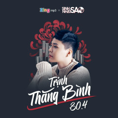 Sinh Nhật Sao - Trịnh Thăng Bình - Trịnh Thăng Bình