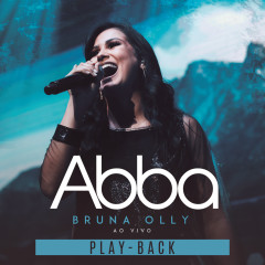 ABBA (Playback) - Bruna Olly