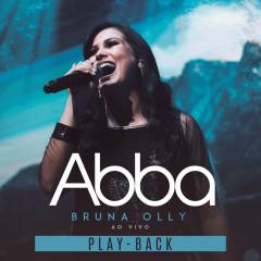 ABBA (Playback) - Bruna Olly